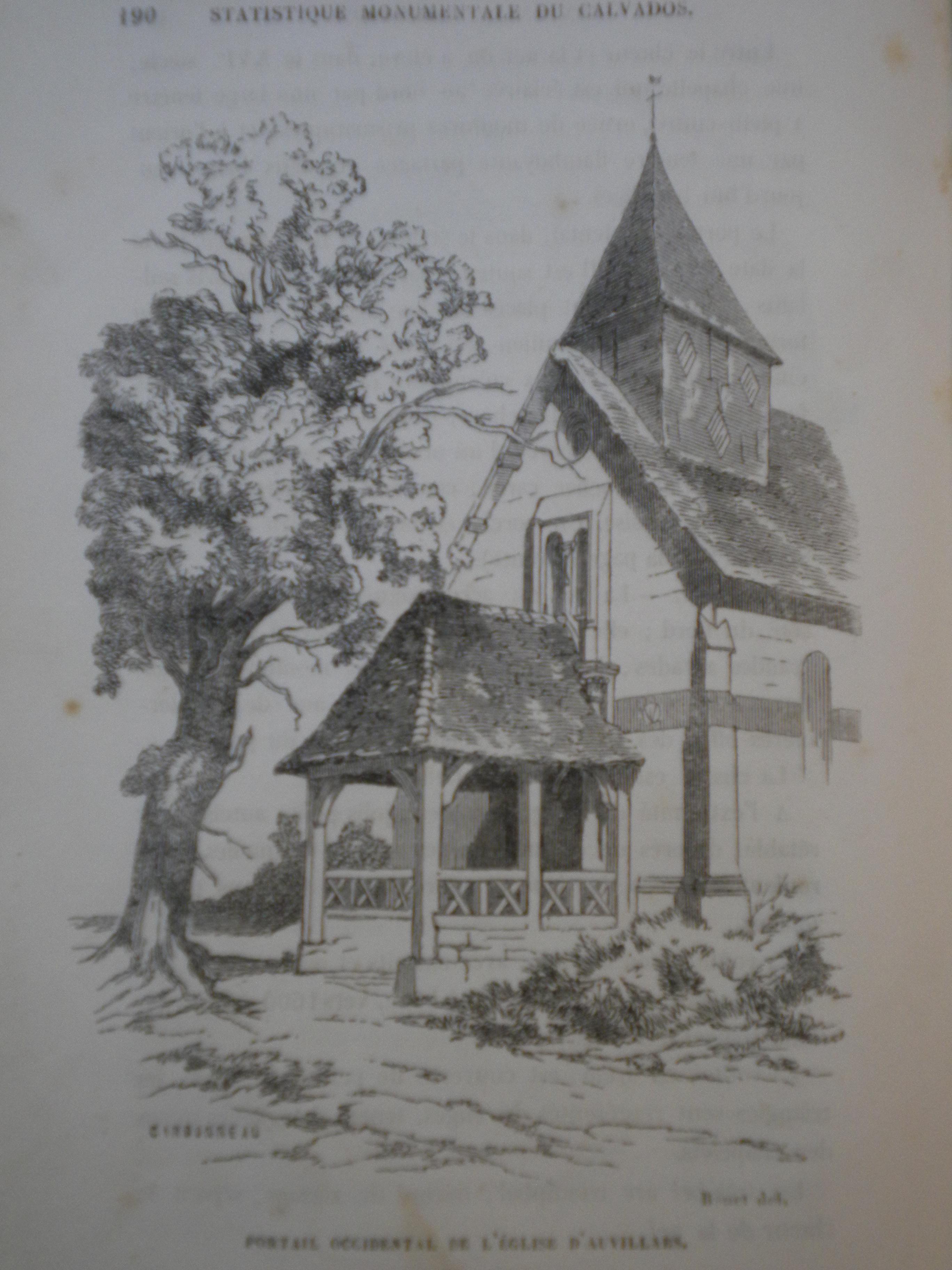 File dessin glise auvillars jpg wikimedia commons - Dessin eglise ...
