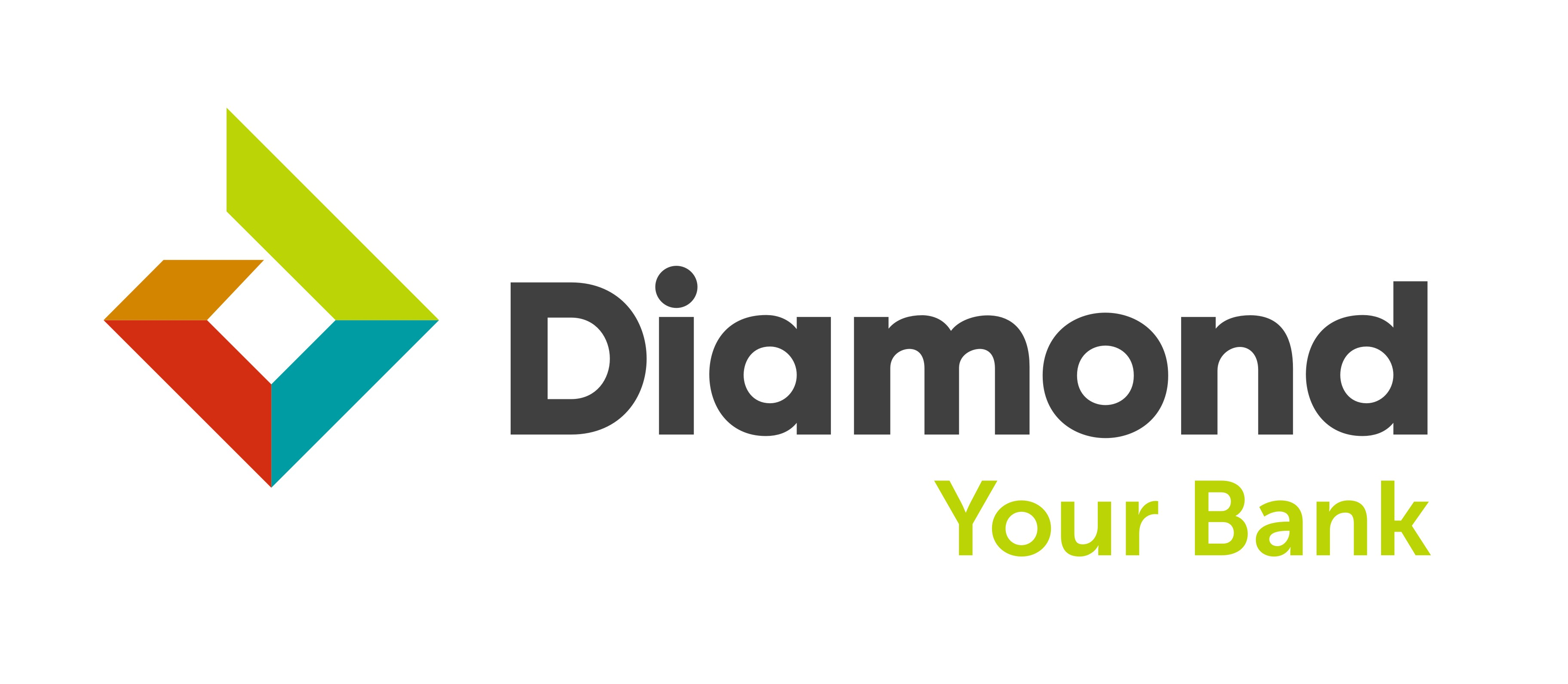 design logo graphic diamond voroneca always