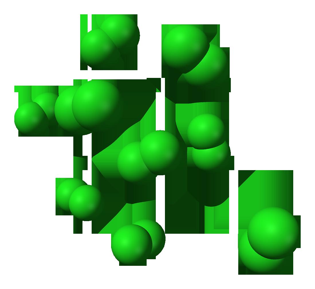 анимашка картинка молекулы воздуха все дела будут