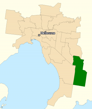 Division of Holt 2010.png