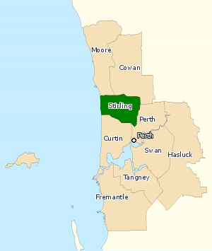 Division of Stirling 2010.png