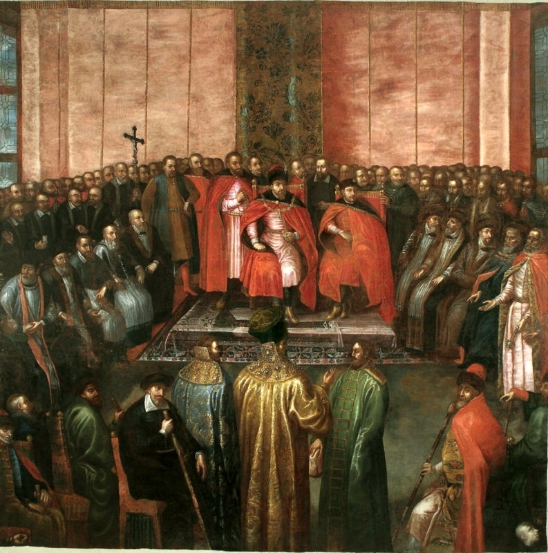 Dolabella_Shuysky_Czars_before_Sigismund_III.png