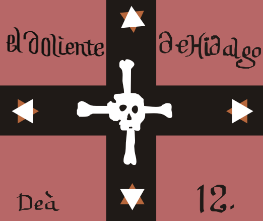 Archivo Doliente De Hidalgo Png Wikipedia La Enciclopedia Libre