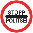 EE traffic sign-336a.png