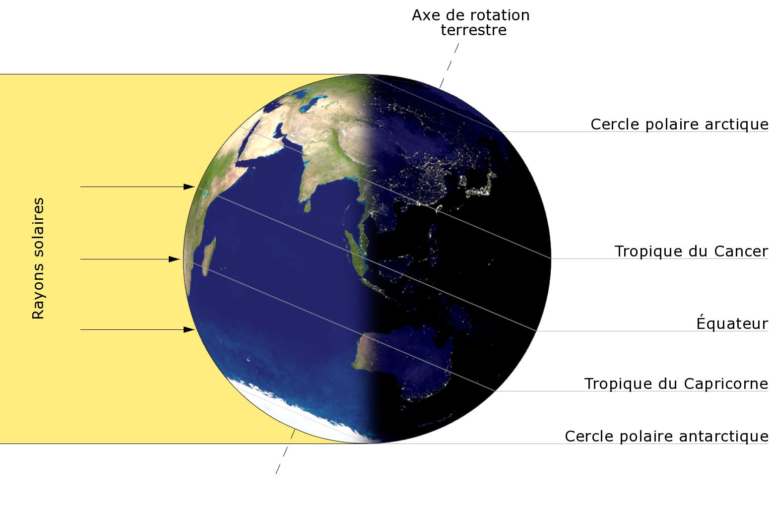 File Earth Lighting Winter Solstice Fr