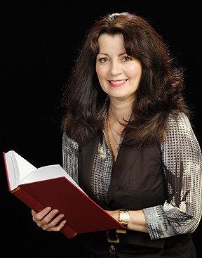 Elizabeth Haran FileElizabeth Haranjpg Wikimedia Commons