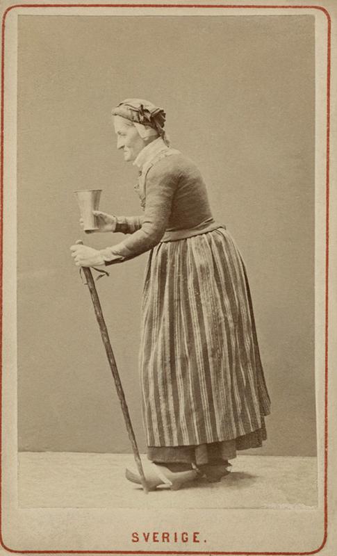 sprutorgasm knulla en kvinna