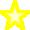 Estrella amarillo.png