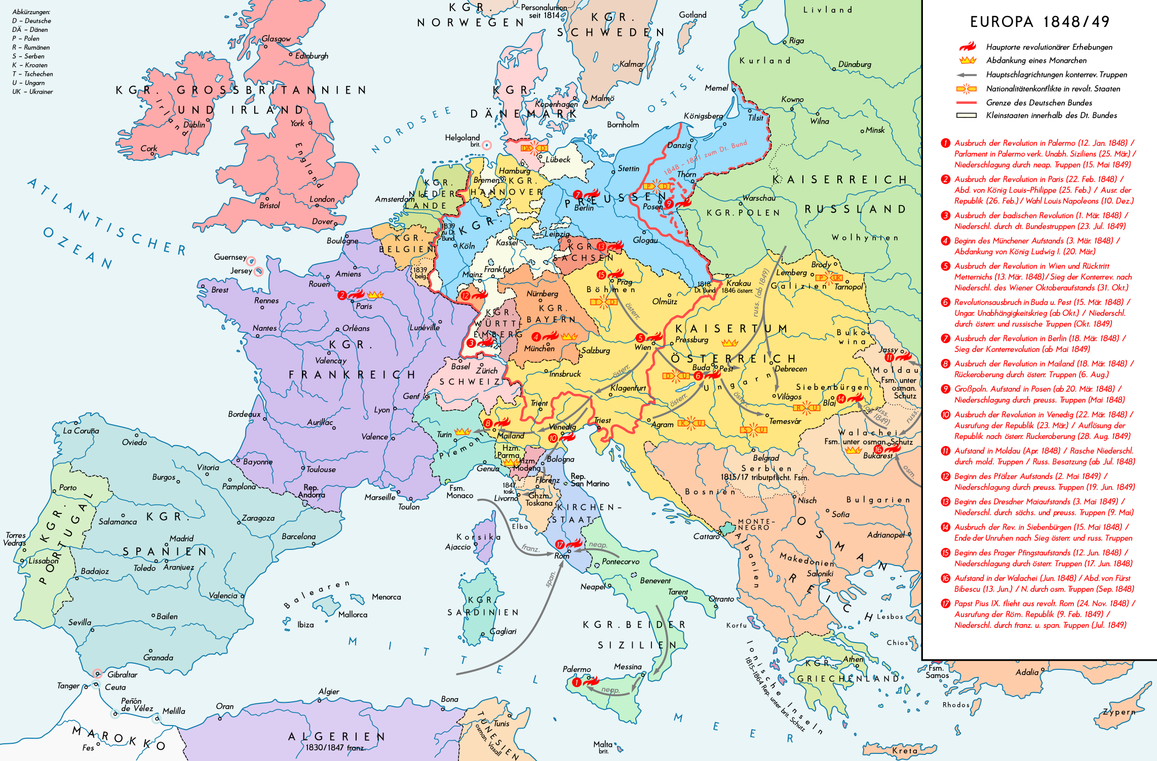 Datei:Europe 1848 map de.png – Wikipedia
