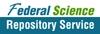 Federal Science Repository Service logo.jpg