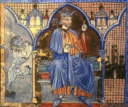 File:Fernando III de Castilla.png