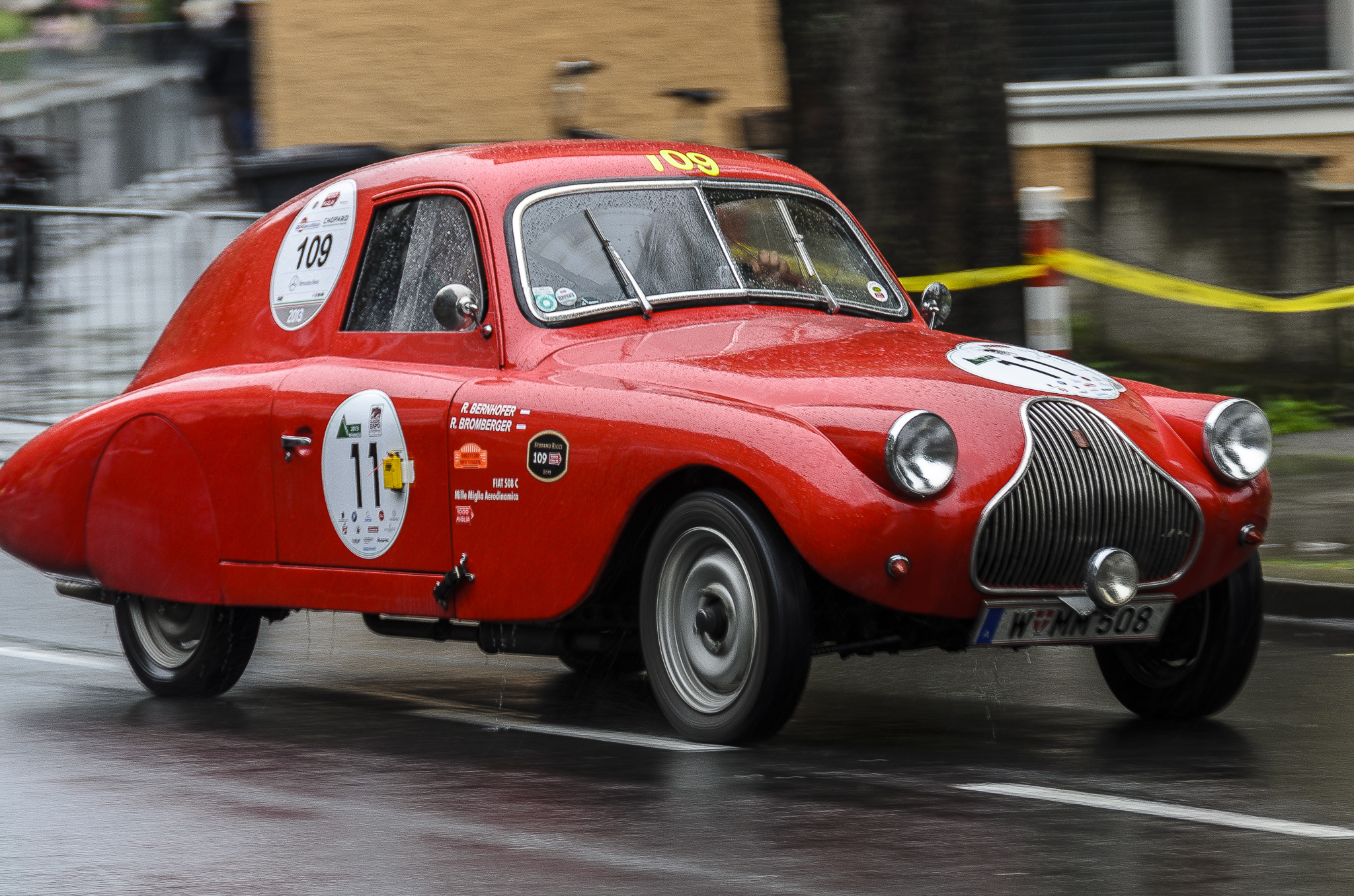 File Fiat 508c Mille Miglia Jpg Wikimedia Commons