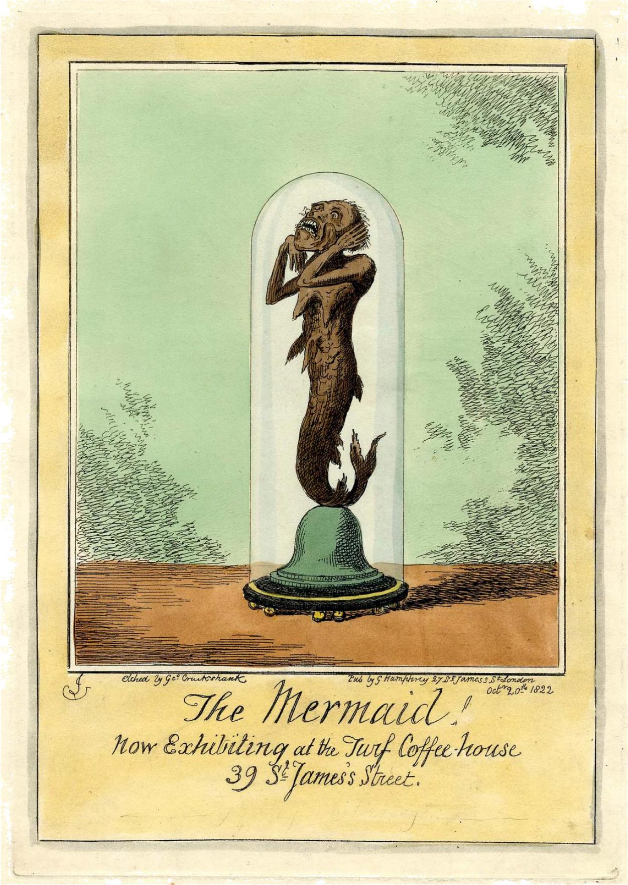 File:Fiji mermaid 1822 ad.jpg