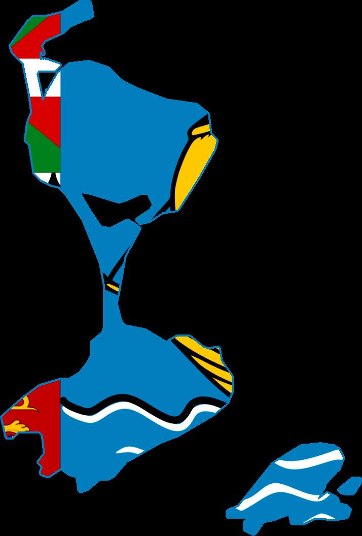 File:Flag map of Saint Pierre et Miquelon (Regional).png ...