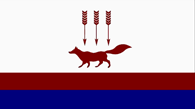 Paypay:Flag of Saransk.png