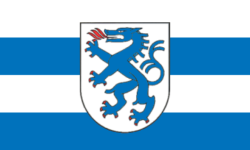 File:Flagge Ingolstadt.png