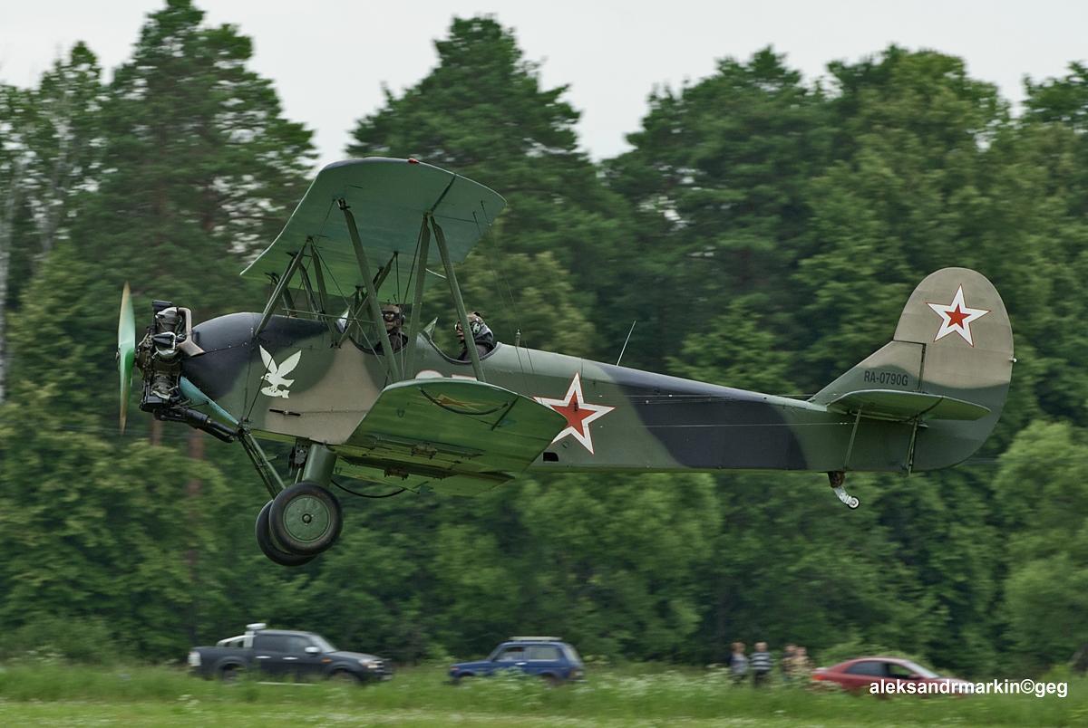 Flight! PO-2 RA-0790G (9385206146).jpg