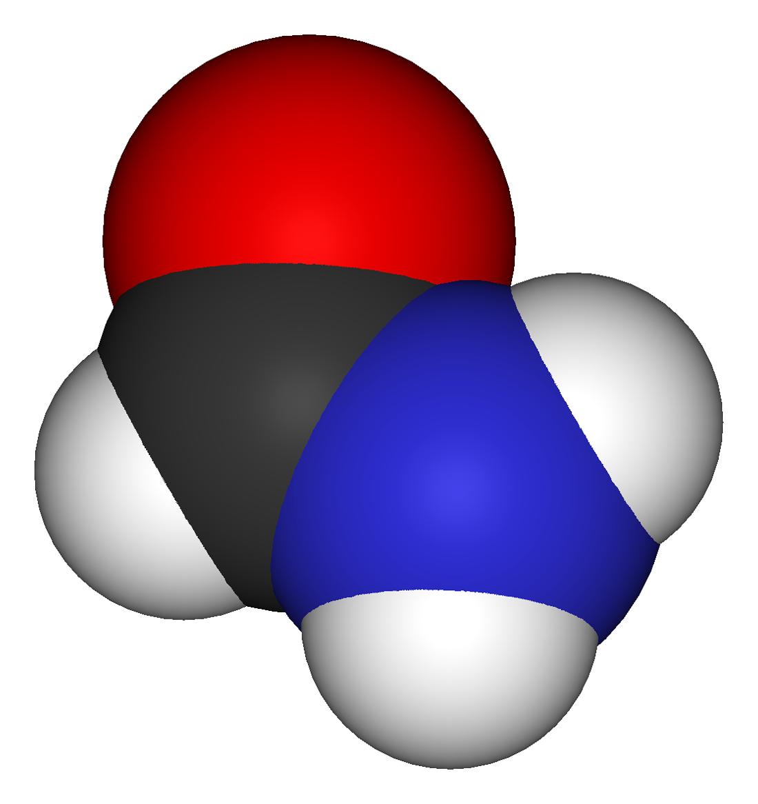 Zmaturuj z chemie