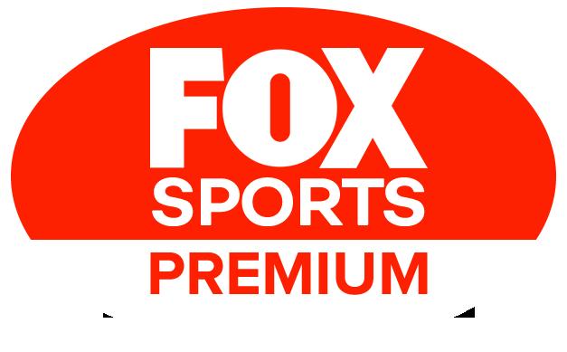 Archivo:Fox Sports Premium Argentina 2020.png - Wikipedia, la enciclopedia libre