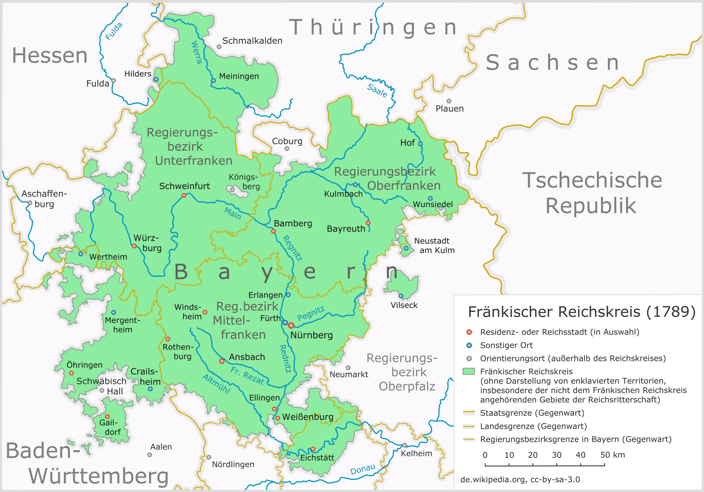 Brauerei Gutmann/Titting: Spezial (Nr. 1763)