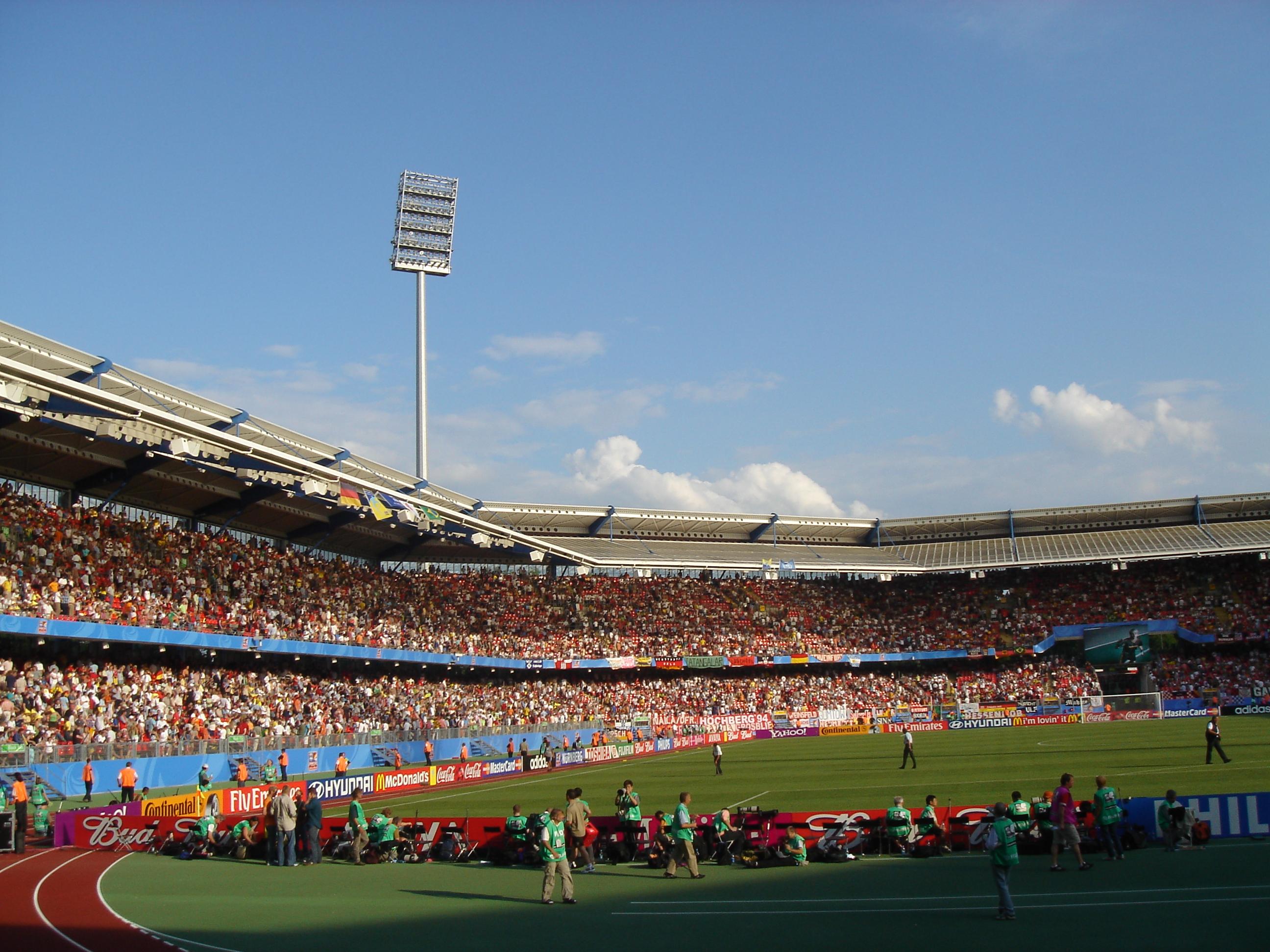 Frankenstadion 3.JPG