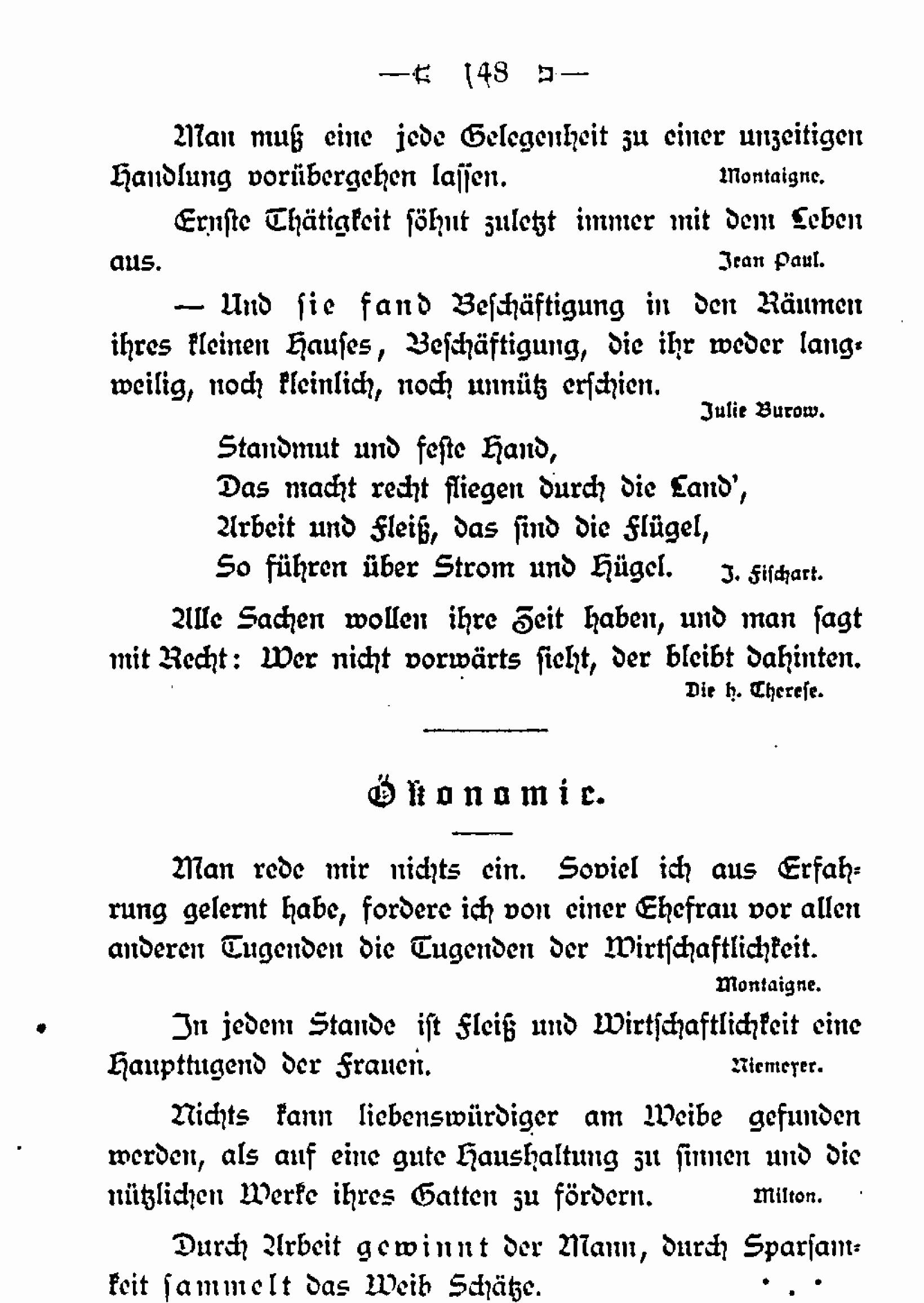 File:Frauen-Brevier für Haus und Welt 148.jpg - Wikimedia Commons