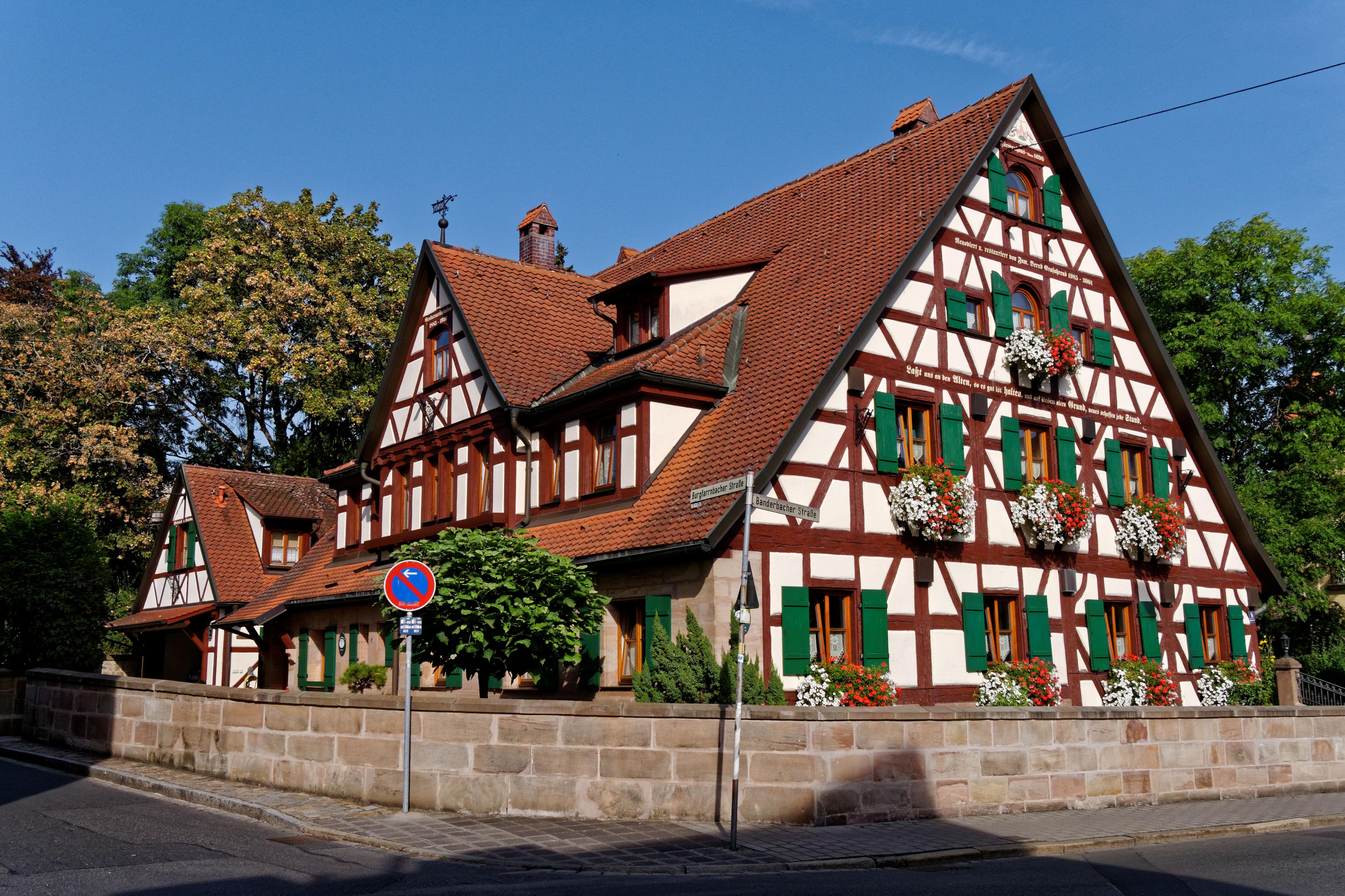 Map Of Zirndorf Germany.Zirndorf Wikipedia