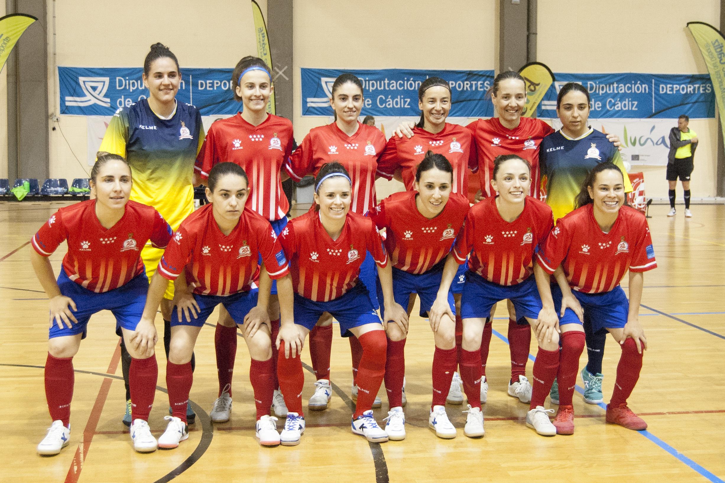 Atlético Navalcarnero - Wikipedia