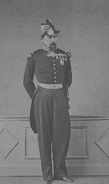Général de Beaufort d'Hautpoul.jpg