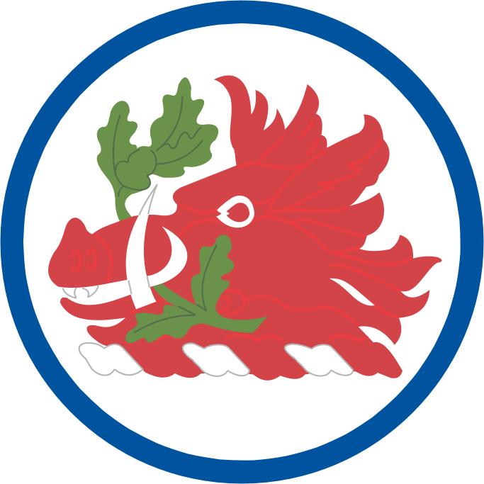 Georgia Army National Guard Wikipedia