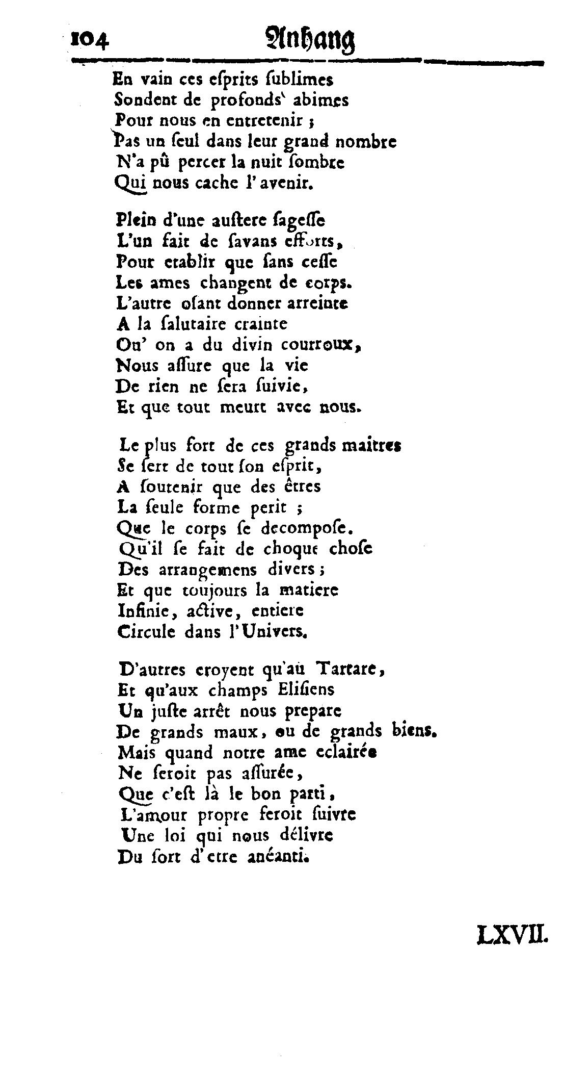 File:Galante Poetinnen 2104.png - Wikimedia Commons