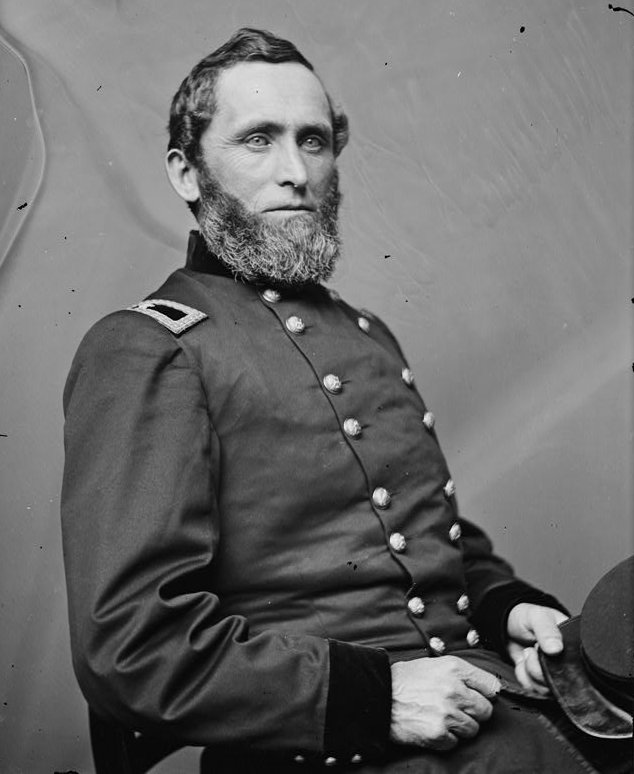 General Benjamin Prentiss.jpg