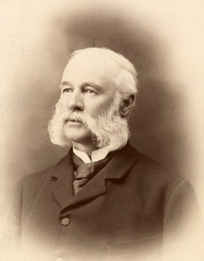 File:George Ball.png
