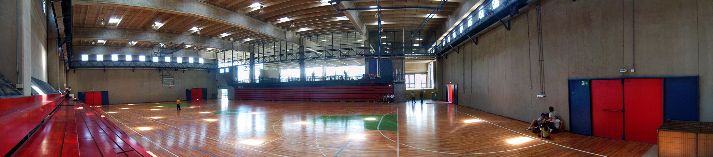 archivo gimnasio ol mpico maip jpg wikipedia la