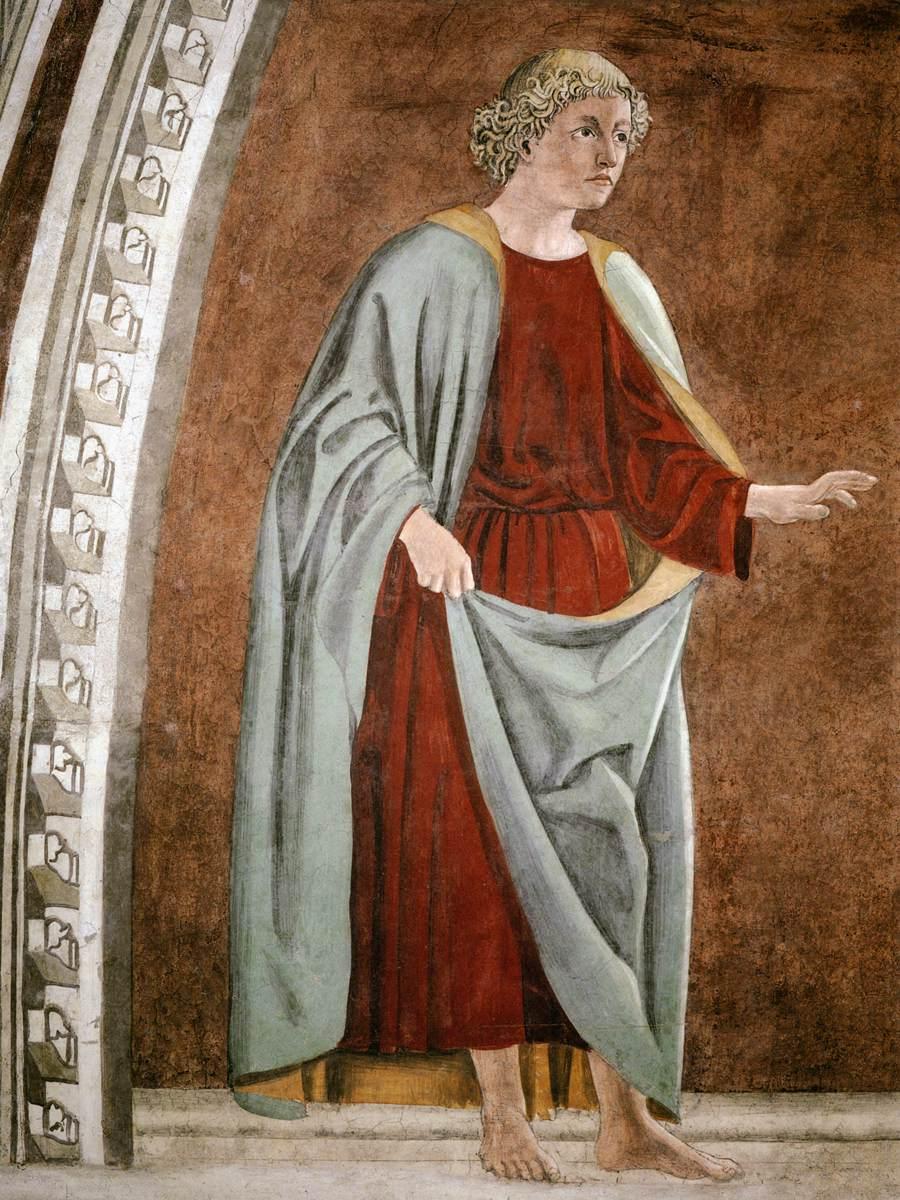 Il santo Profeta Isaia dans immagini sacre Giovanni_Di_Piamonte_-_The_Prophet_Isaiah_-_WGA09481