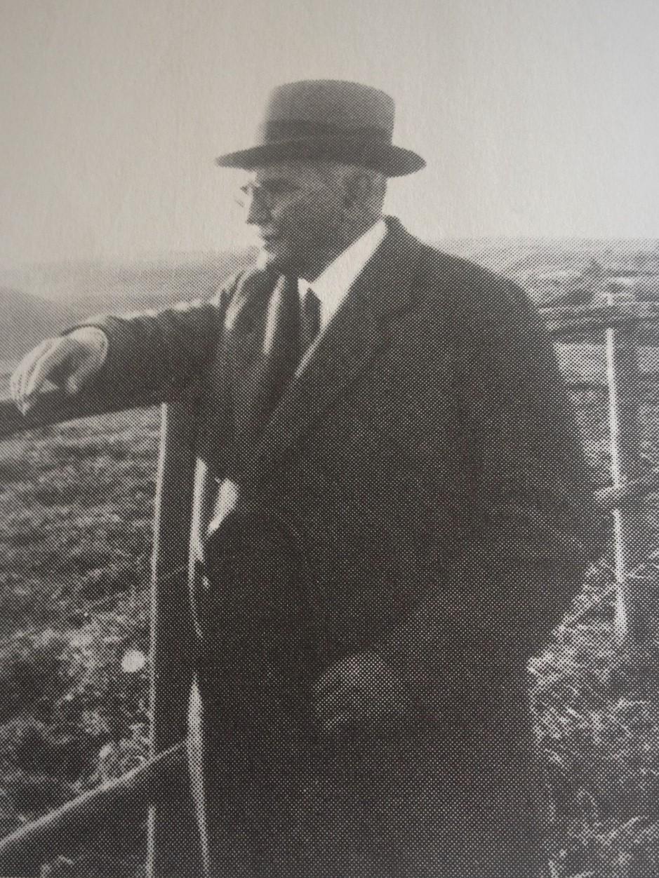 Giuseppe Chiovenda - Wikipedia