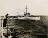 HMCS Clayoquot , Bangor class Minesweeper.jpg