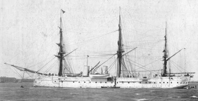 File:HMS Bacchante (1876)-2.jpg