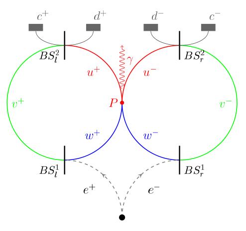 book Bayesian Epistemology 2004