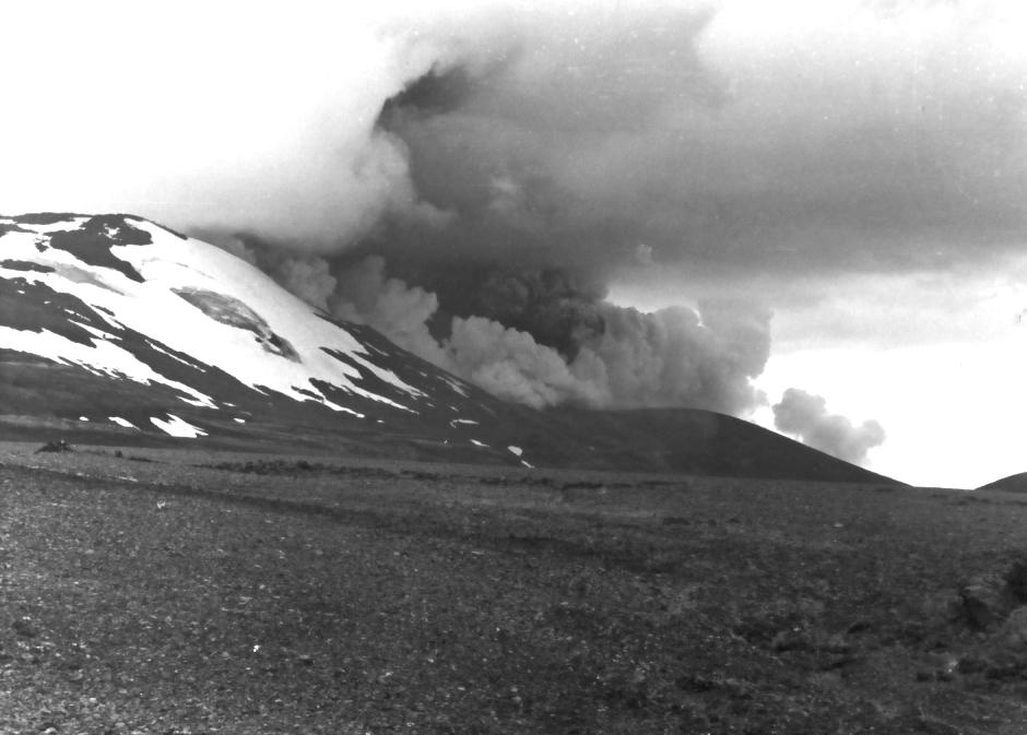 Hekla1980