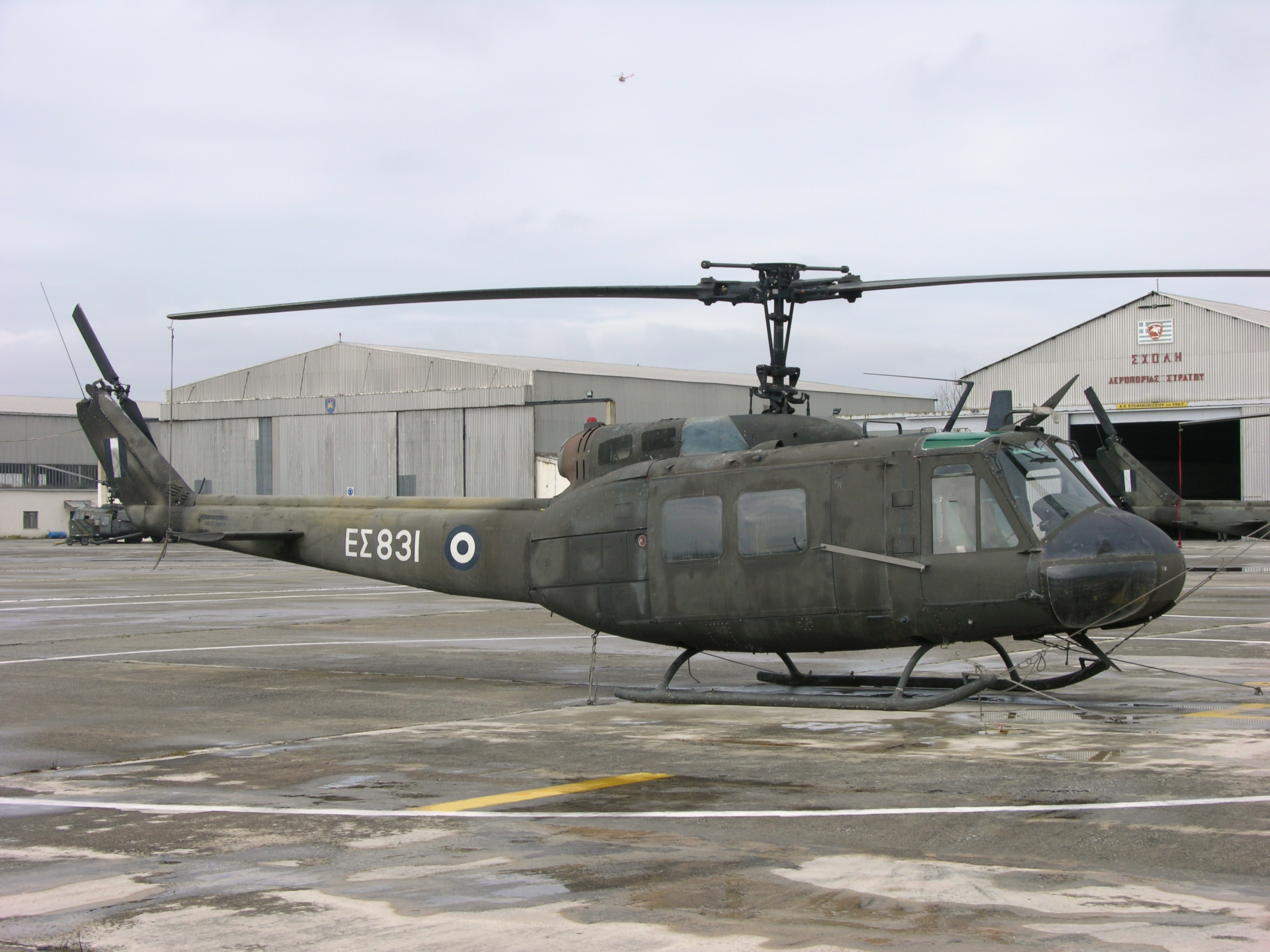 bell military helicopters with File Hellenic Army Uh 1 on Th 57 Pics besides 37 together with File Hellenic Army UH 1 in addition Watch moreover Bell 47 g3 ecuvillens 1.