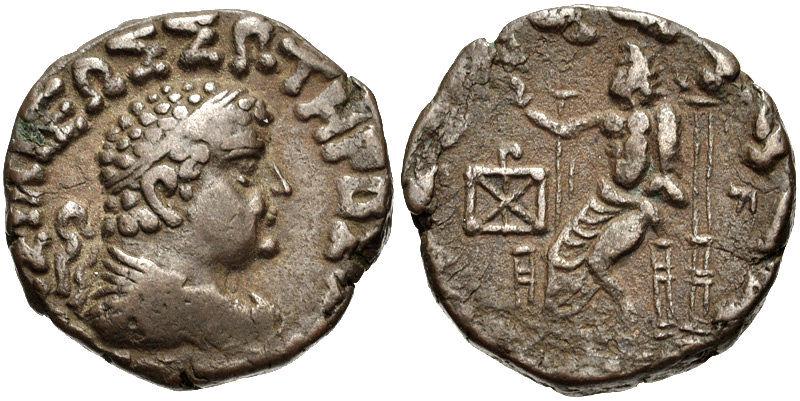 hermaios posthumus issue mid 1st century bce.jpg