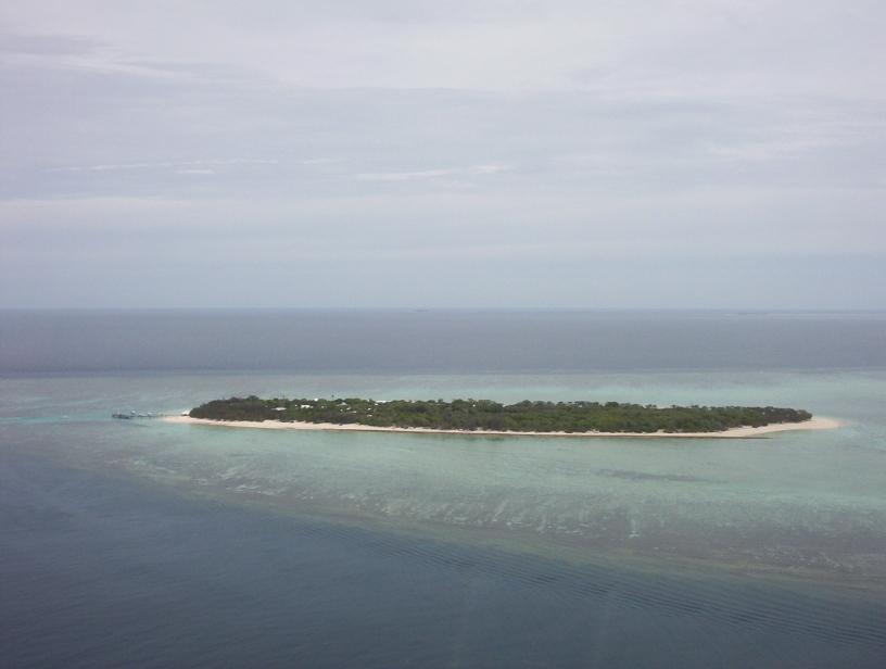 Cay - Wikipedia, the free encyclopedia