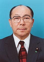 大木浩 - ウィキペディアより引用
