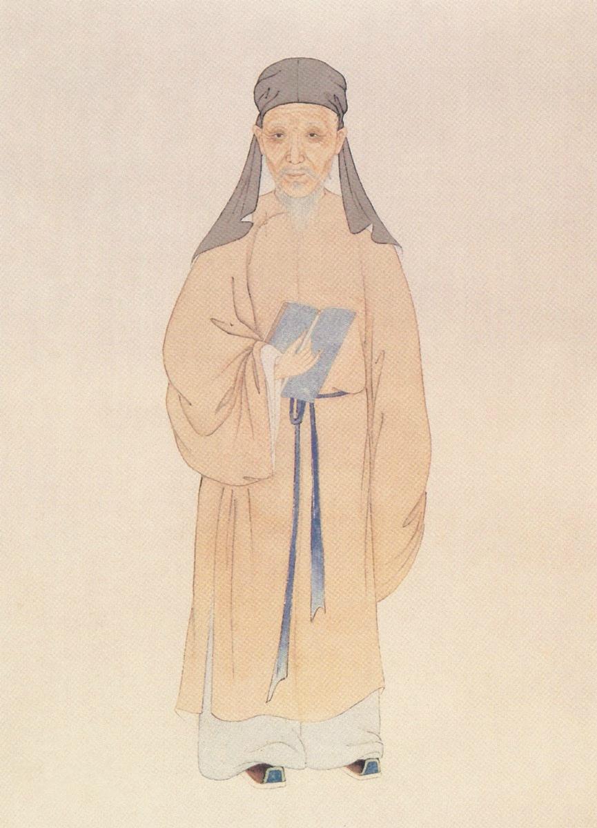Huang Zong-Xi.jpg