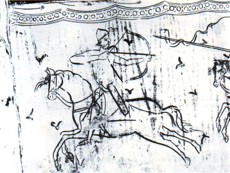 File:Hungarian warrior.jpg
