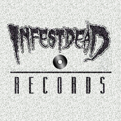 Infestdead-Records.png