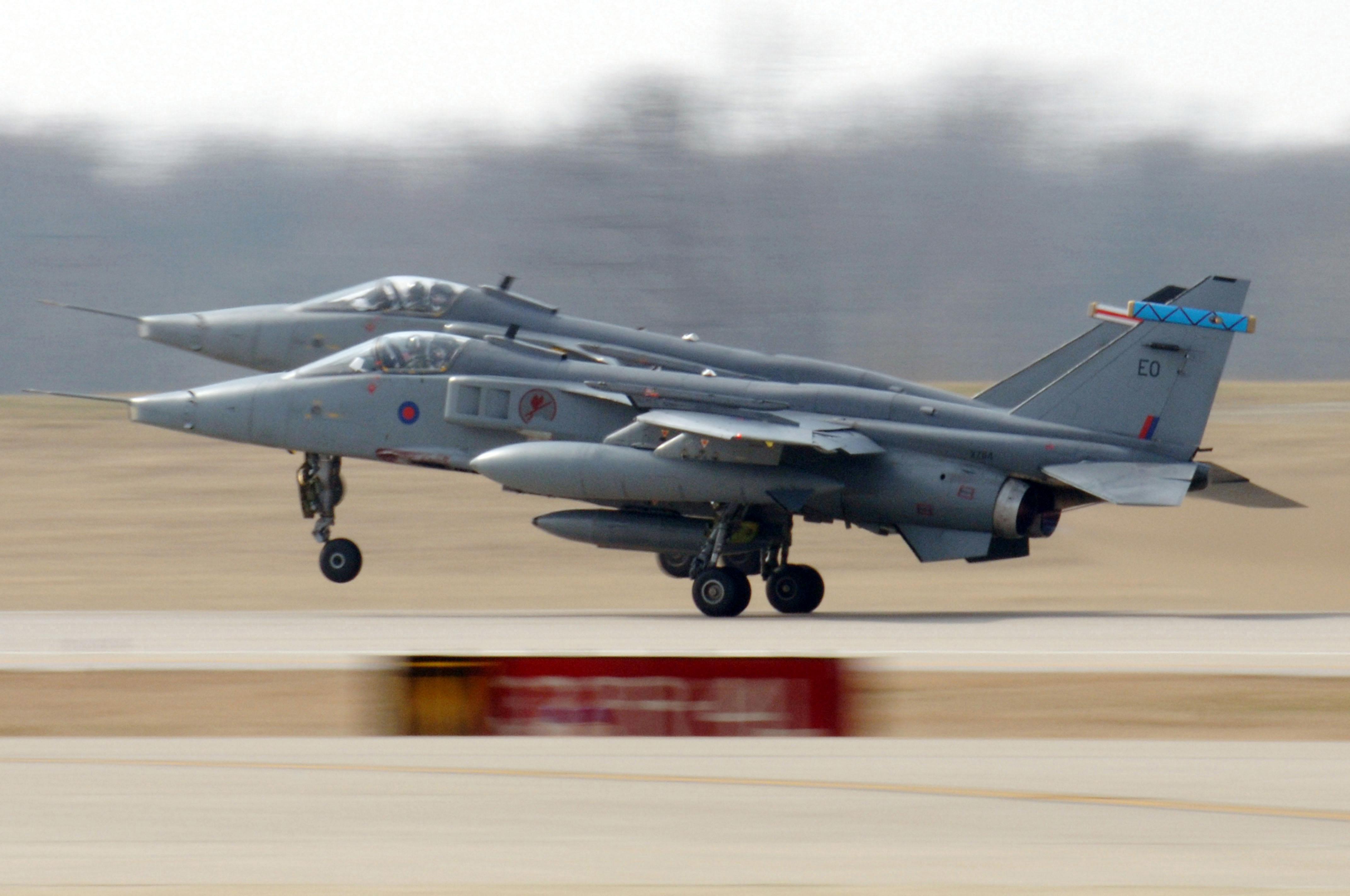 No. 531 Squadron RAF