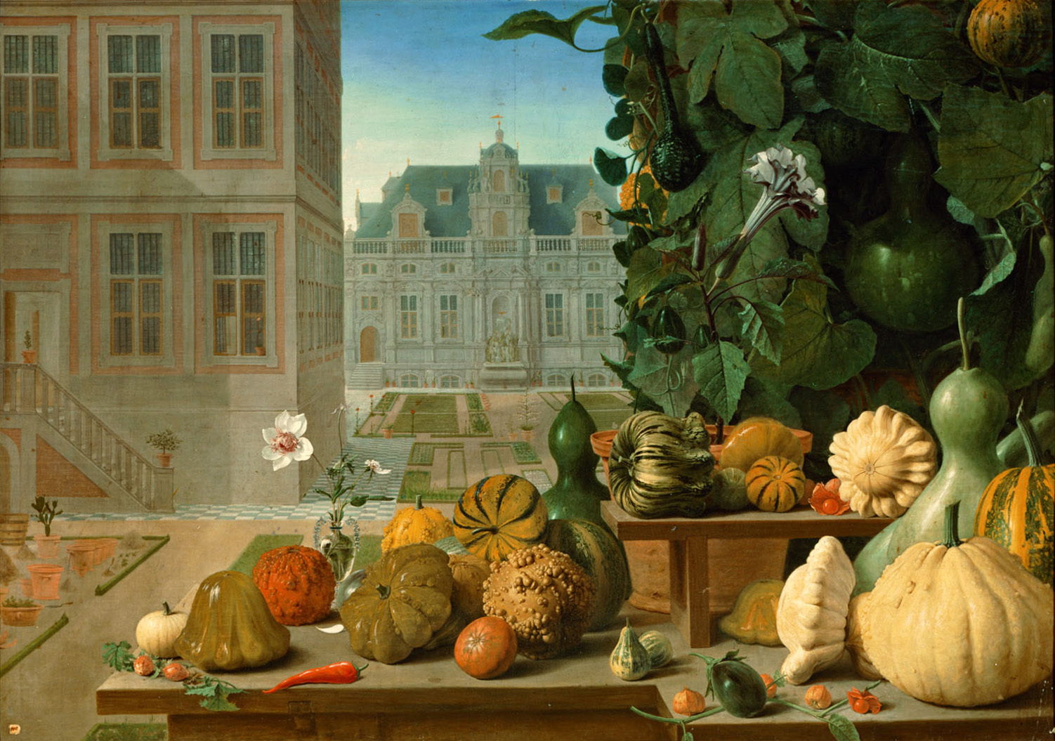 Jan_Anton_van_der_Baren_-_Still_Life_with_Pumpkins.jpg