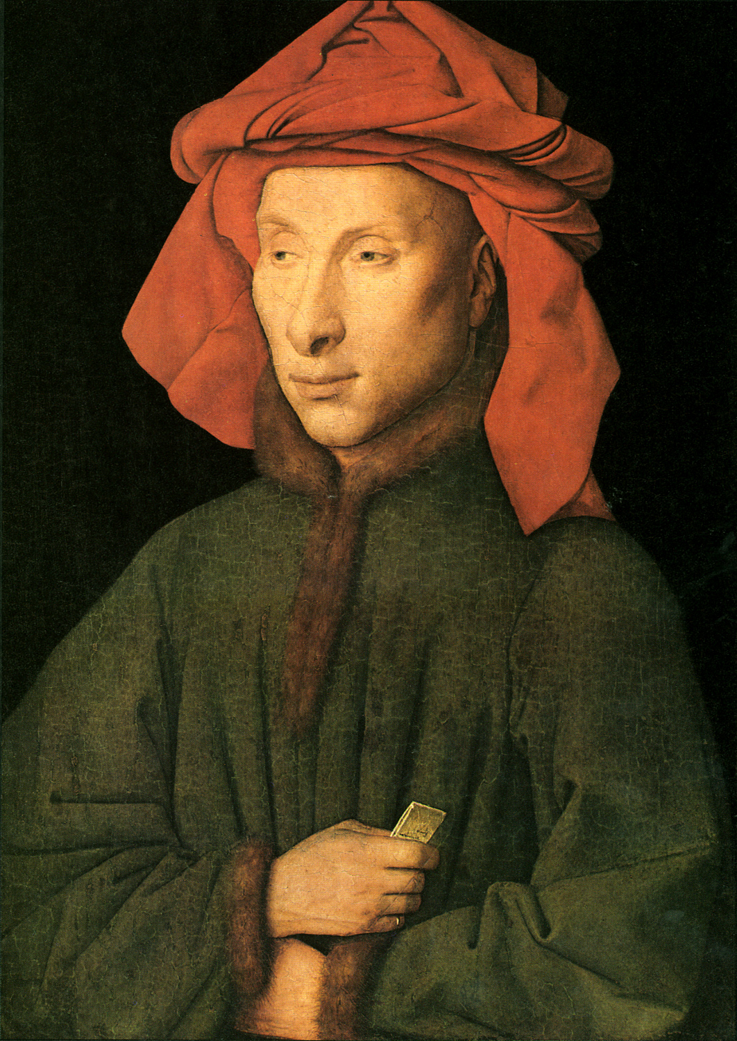 https://upload.wikimedia.org/wikipedia/commons/c/cf/Jan_van_Eyck_088.jpg